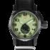 Часы  BLACK HYPERTEC CHRONO I (LUMI)