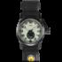 Часы  BLACK HYPERTEC CHRONO I (TAN)