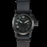 Часы  BLACK HYPERTEC CHRONO I (WHITE)