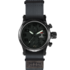 Часы  BLACK HYPERTEC CHRONO II (BLACK)