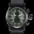 Часы  BLACK HYPERTEC CHRONO II (GRAY)