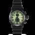 Часы  BLACK HYPERTEC CHRONO II (LUMI)