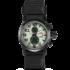 Часы  BLACK HYPERTEC CHRONO II (TAN)