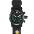 Часы  BLACK HYPERTEC CHRONO II (WHITE)
