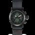 Часы  BLACK HYPERTEC CHRONO III (BLACK-GRAY)