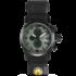 Часы  BLACK HYPERTEC CHRONO III (GRAY)