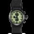 Часы  BLACK HYPERTEC CHRONO III (LUMI)
