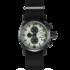 Часы  BLACK HYPERTEC CHRONO III (TAN)