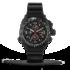 Часы  BLACK COBRA 44