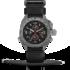 Часы  GRAY COBRA 44