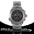 Часы  SILVER COBRA 44