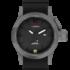 Часы  GRAY HYPERTEC BLACK DIAL
