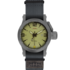 Часы  GRAY HYPERTEC TAN-BLACK DIAL