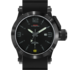 Часы  BLACK HYPERTEC GRAY DIAL