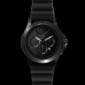 BLACK OCONUS 44 (B1) R1