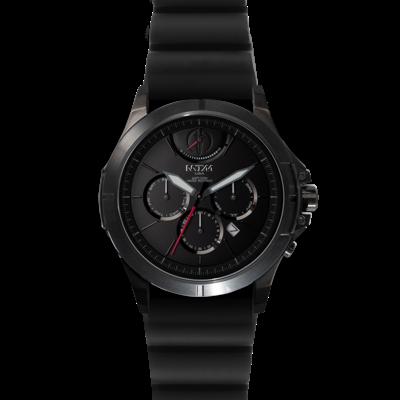 Часы  BLACK OCONUS 44 (B1) R1