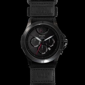 BLACK OCONUS 44 (B1) V1