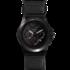Часы  BLACK OCONUS 44 (B1) V1
