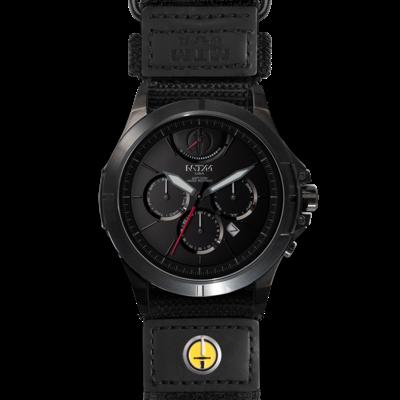 Часы  BLACK OCONUS 44 (B1) V2