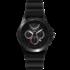 Часы  BLACK OCONUS 44 (B2) R1