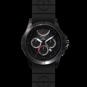BLACK OCONUS 44 (B2) R2