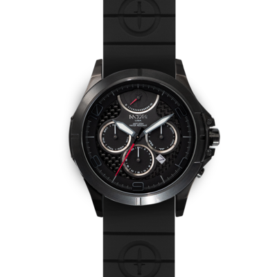Часы  BLACK OCONUS 44 (B2) R2