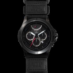 BLACK OCONUS 44 (B2) V1