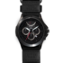 Часы  BLACK OCONUS 44 (B2) V1