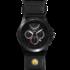 Часы  BLACK OCONUS 44 (B2) V2