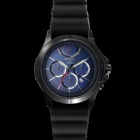BLACK OCONUS 44 (BL1) R1