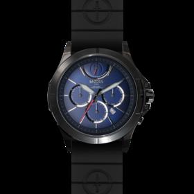 BLACK OCONUS 44 (BL1) R2