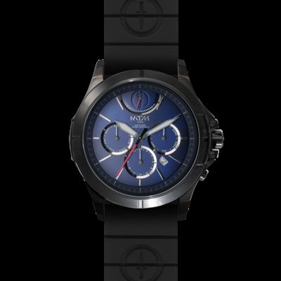 Подарок олигарху  BLACK OCONUS 44 (BL1) R2