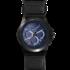 Часы  BLACK OCONUS 44 (BL1) V1