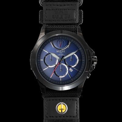 Очень солидный подарок  BLACK OCONUS 44 (BL1) V2