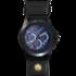 Часы  BLACK OCONUS 44 (BL1) V2