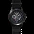 Часы  BLACK OCONUS 44 (BL2) NB