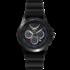 Часы  BLACK OCONUS 44 (BL2) R1