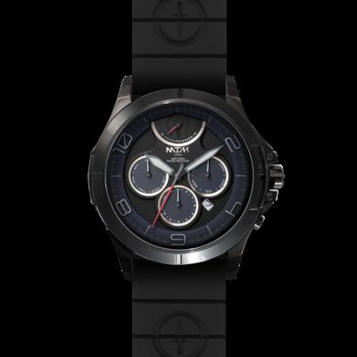 Часы  BLACK OCONUS 44 (BL2) R2