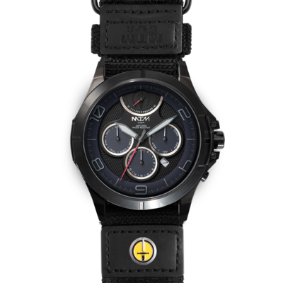 Часы  BLACK OCONUS 44 (BL2) V1