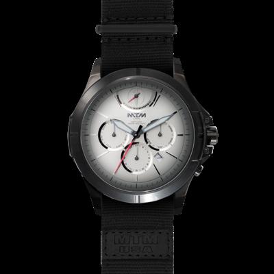 Часы  BLACK OCONUS 44 (S1) NB