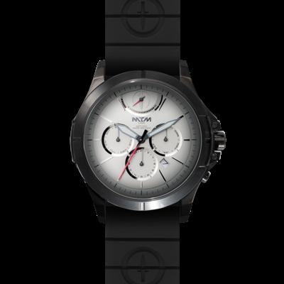 Часы  BLACK OCONUS 44 (S1) R2