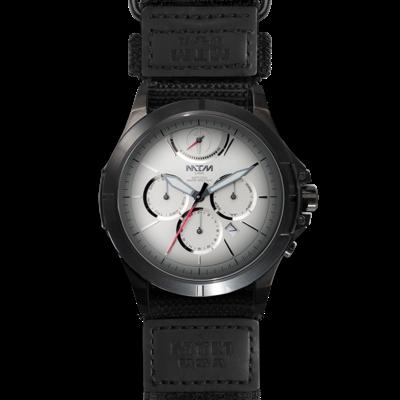 Часы  BLACK OCONUS 44 (S1) V1