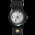 Часы  BLACK OCONUS 44 (S1) V2