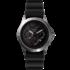 Часы  SILVER OCONUS 44 (B1) R1