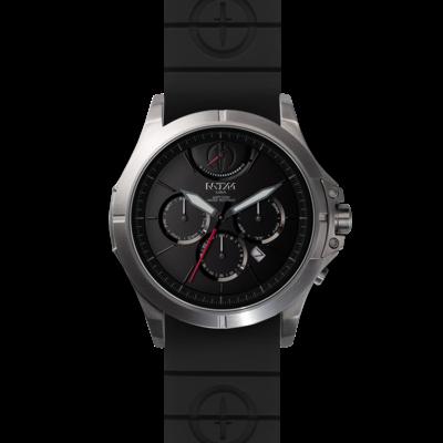 Часы  SILVER OCONUS 44 (B1) R2
