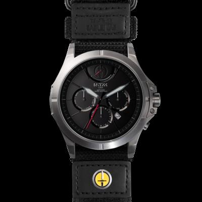 Часы  SILVER OCONUS 44 (B1) V2