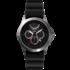 Часы  SILVER OCONUS 44 (B2) R1