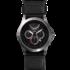 Часы  SILVER OCONUS 44 (B2) V1