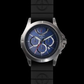 SILVER OCONUS 44 (BL1) R2