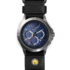 Часы  SILVER OCONUS 44 (BL1) V2